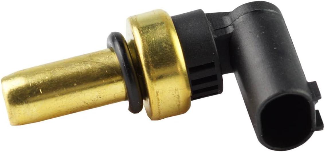 bapmic a0005425118/refrigerante temperatura sensore 0005425118/W202/W210