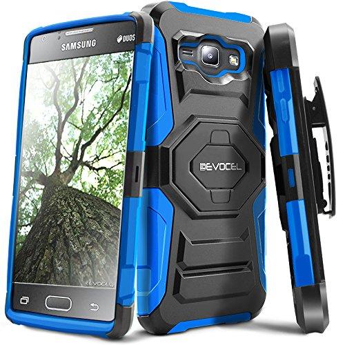 Evocel Generation Holster Kickstand Samsung product image