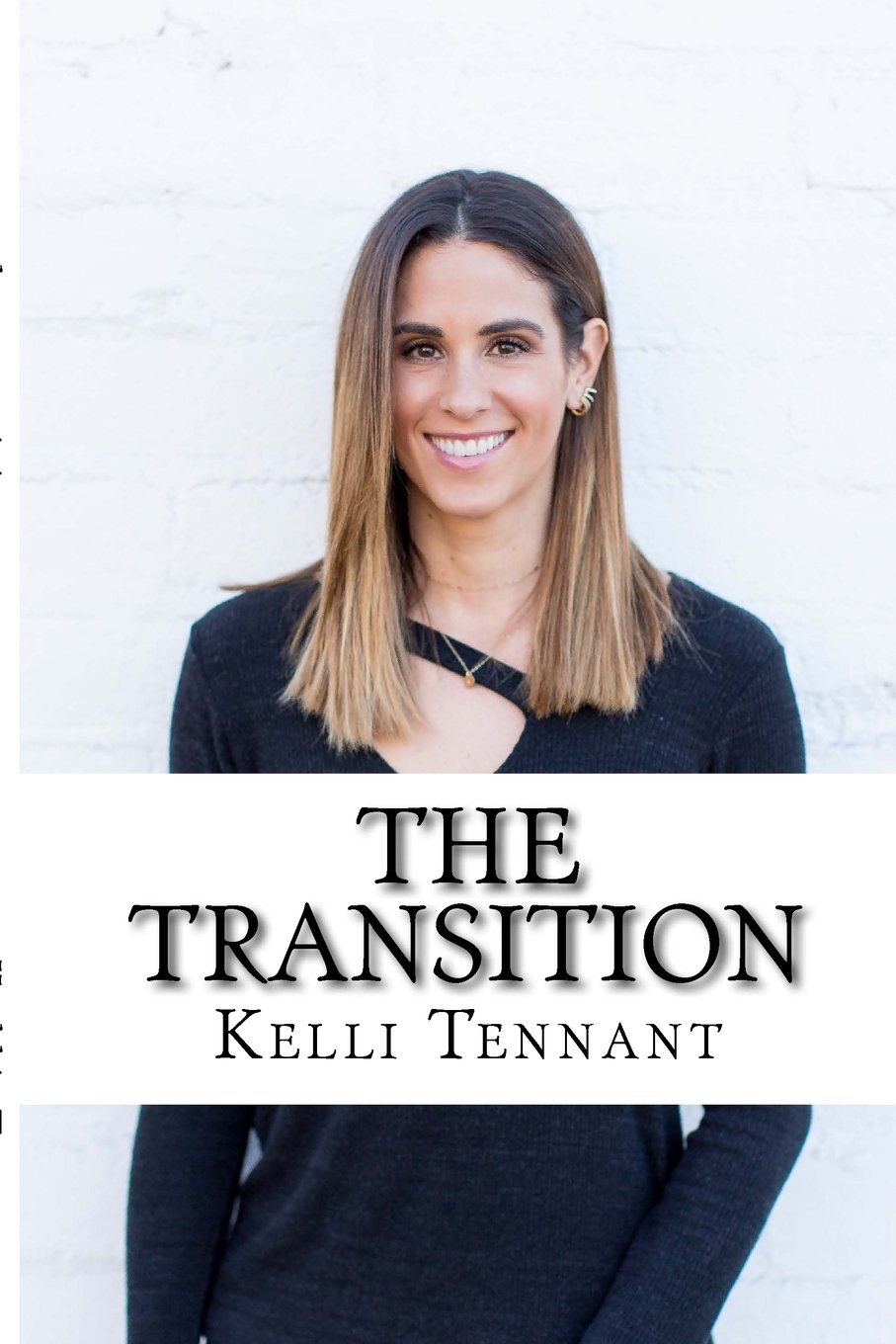 67e080dea97 The Transition: Every Athlete's Guide to Life After Sports Paperback – July  8, 2014