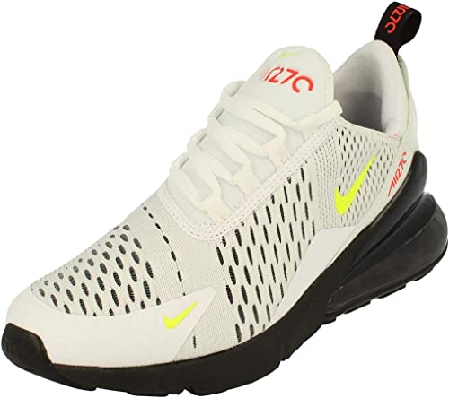 Nike Jungen Air Max 270 (Ps) Leichtathletikschuhe