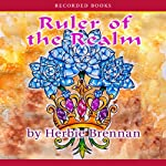 The Faerie Wars Chronicles: Ruler of the Realm | Herbie Brennan