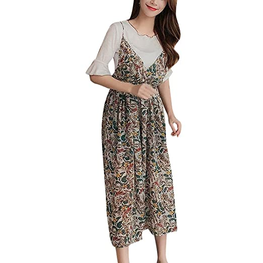 Amazon.com  Kexdaaf Dress for Women 381fa63af45e