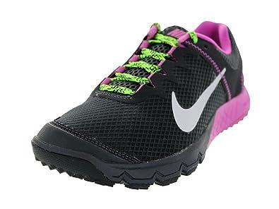 Nike Air Force 1 '07 Suede, Chaussures de Gymnastique Homme, Gris (Ashen Slate/Ashen Slate/Sail 400), 45 EU