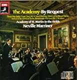 The Academy - By Request offers