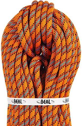 Beal C097S.70 - Cuerda de Escalada