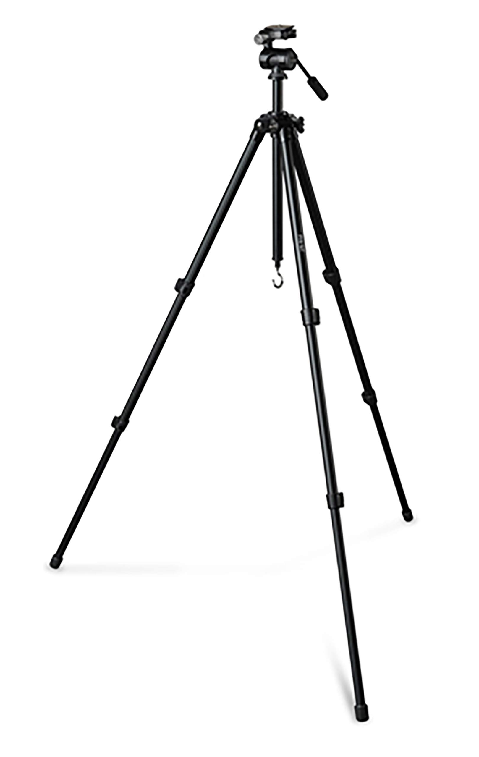 Vortex Optics Pro GT Tripod by Vortex Optics