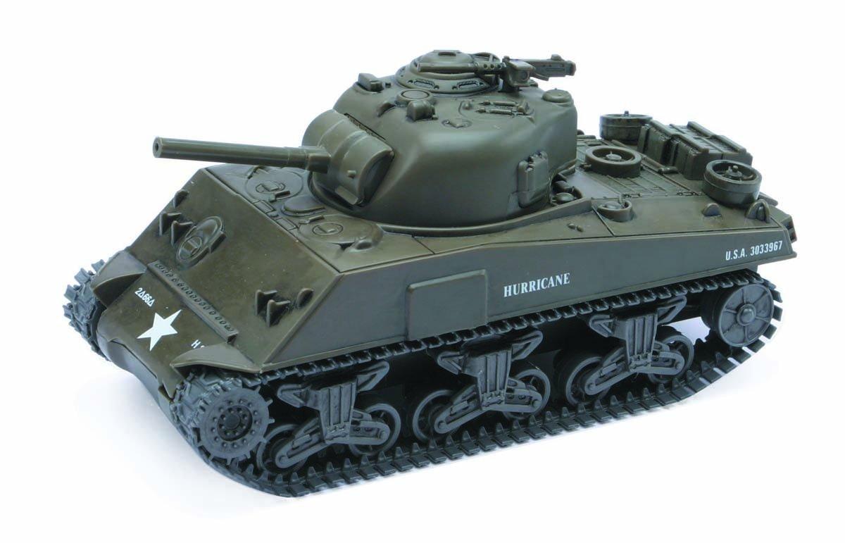 Newray 61535 Kit 1 32 Mezzo militare, Carrarmato, M3A2: Amazon.it ...