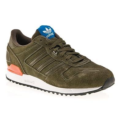 separation shoes e2428 ad421 promo code for adidas zx 700 originals sneaker trainer torsion marathon  mens green schuheeur 45 27913
