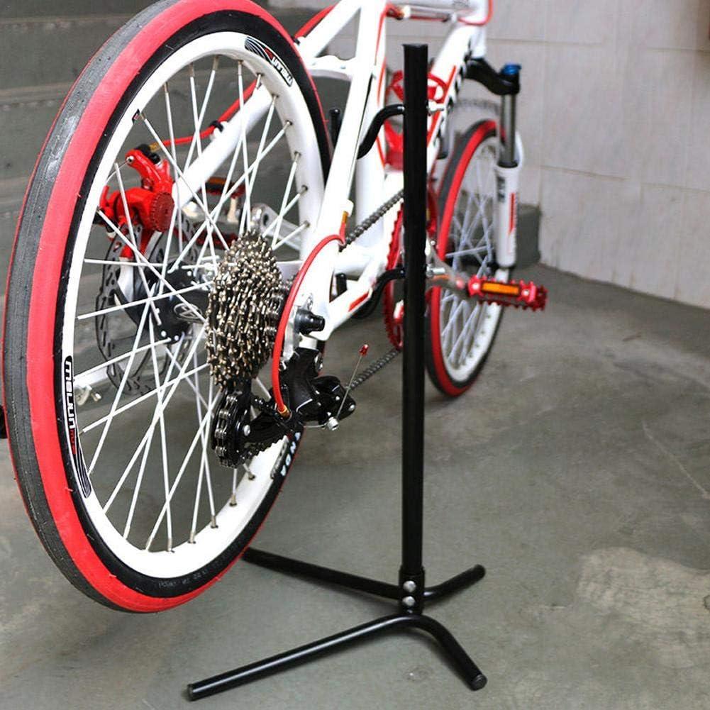 Seasaleshop - Soporte de Taller para Bicicleta, Soporte de ...