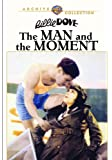 "Man and the ""Moment"" (1929)"