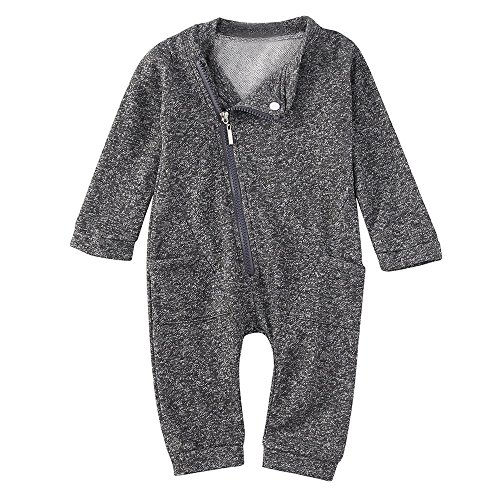 luniwei-infant-kids-baby-boy-girl-clothes-zipper-romper-bodysuit-jumpsuit