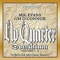 No Quarter: Dominium