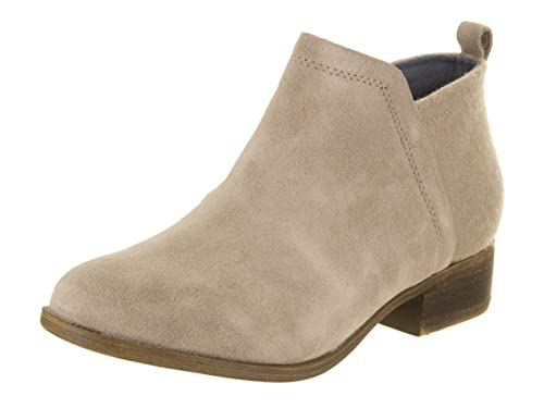 311ac009bed TOMS Women s Deia Ankle Boots  Amazon.co.uk  Shoes   Bags