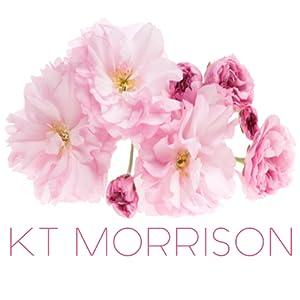 KT Morrison