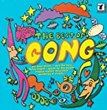 Gong Best of by Gong