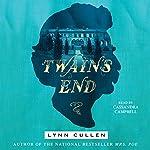 Twain's End | Lynn Cullen