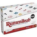 RUMMIKUB TWIST, Grow, Multicor