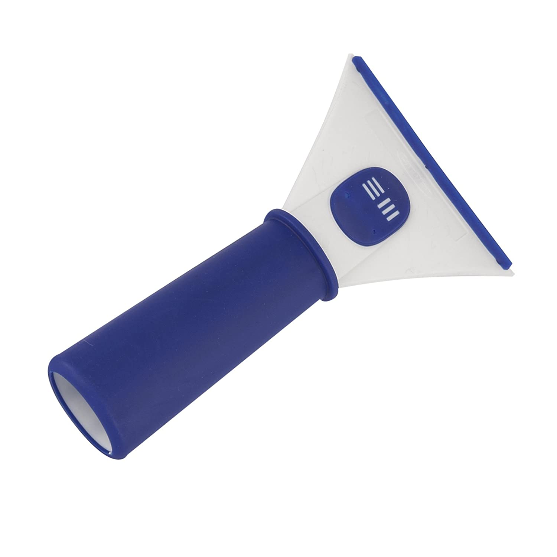 Carplan SCR006 Easi Grip Ice Scraper Tetrosyl Ltd