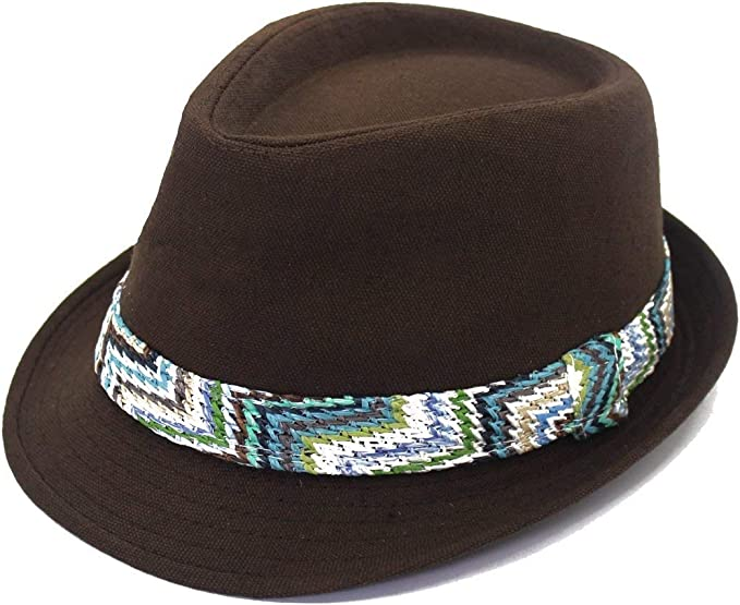 Gorros Moda Lino Sombrero Mujeres Hecho Negro A Mano Crema Formal ...