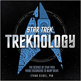 treknology-the-science-of-star-trek-from-tricorders-to-warp-drive