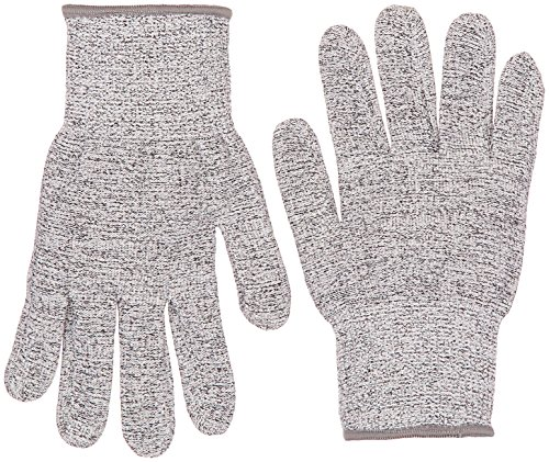 iSKYS GLOVE M Protective Kitchen Resistant
