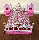 New! Gloria Bedroom Play Set.