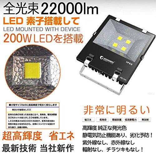 61pM1Hx-fxL.jpg
