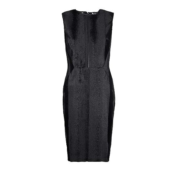75d67a949 GUESS MARCIANO 74G7738519Z Short Dress Women  Amazon.co.uk  Clothing