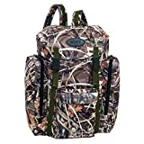 Cheap Boyt Harness Max 4 Waterfowl Magnum Backpack