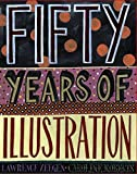 This book charts contemporary illustration's rich history: from the rampant idealism of the 1960s to the bleak realism of the 1970s, and from the over-blown consumerism of the 1980s to the digital explosion of the 1990s, followed by the increasing di...