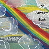 img - for The Rainbow Book book / textbook / text book