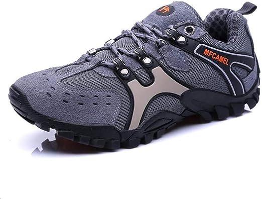 Hy Chaussures pour Hommes Occasionnels 2018 Nouvelles