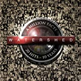 Watershed - Letters