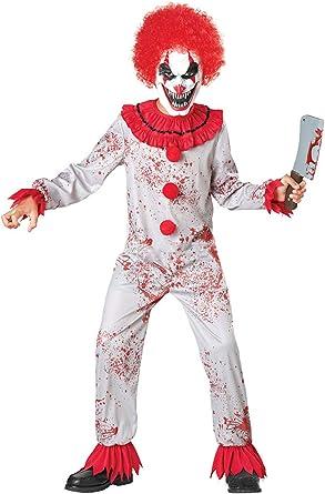 Cosmovie Disfraz De Flor Para Niños De Halloween Disfraces De Maquillaje Clothing