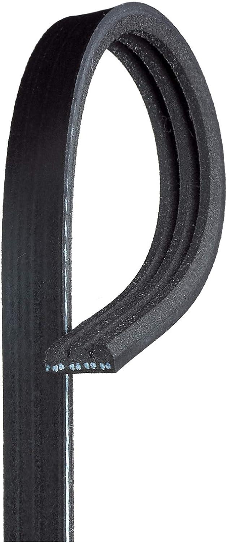 Gates 3K300AP Serpentine Drive Belt