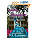 Azalea Plantation (Siege of Azalea Plantation Series Book 2)