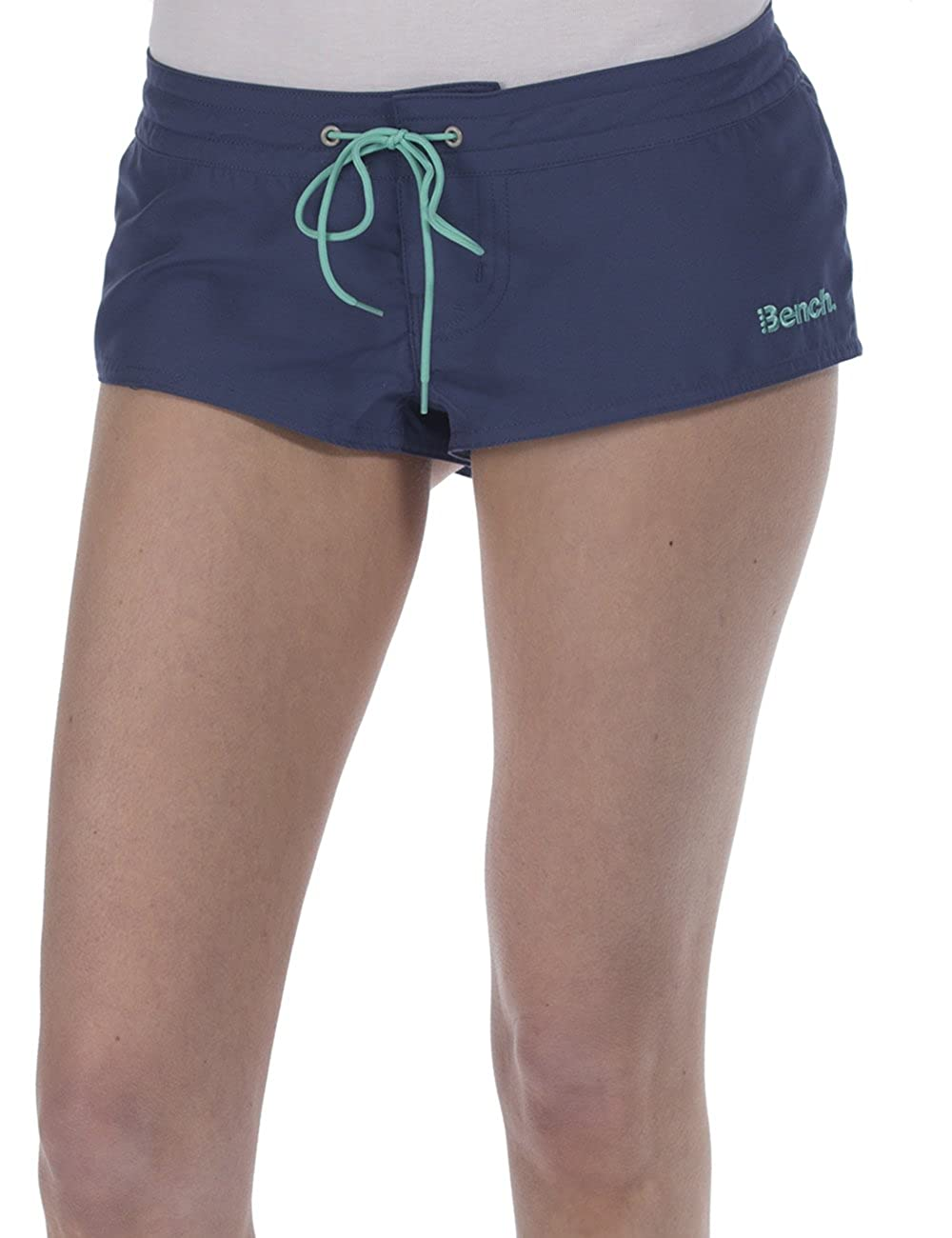 Bench Damen Badeshorts Hottee D Bench Limited (Apparel) BLBF0033D