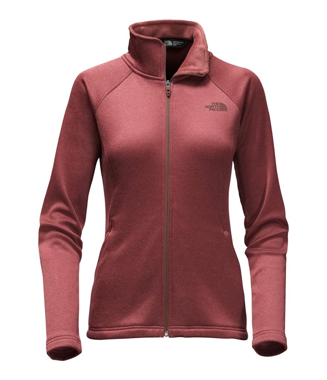 Amazon.com: The North Face Women's Apex Bionic 2 Jacket: Sports ...