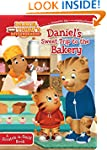 Daniel's Sweet Trip to the Bakery: A...