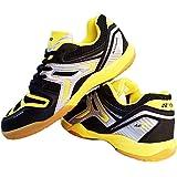 Yonex All Badminton Non-Marking Shoes