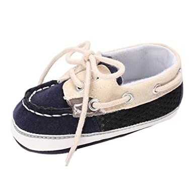 Boys fashion shoes uk 24