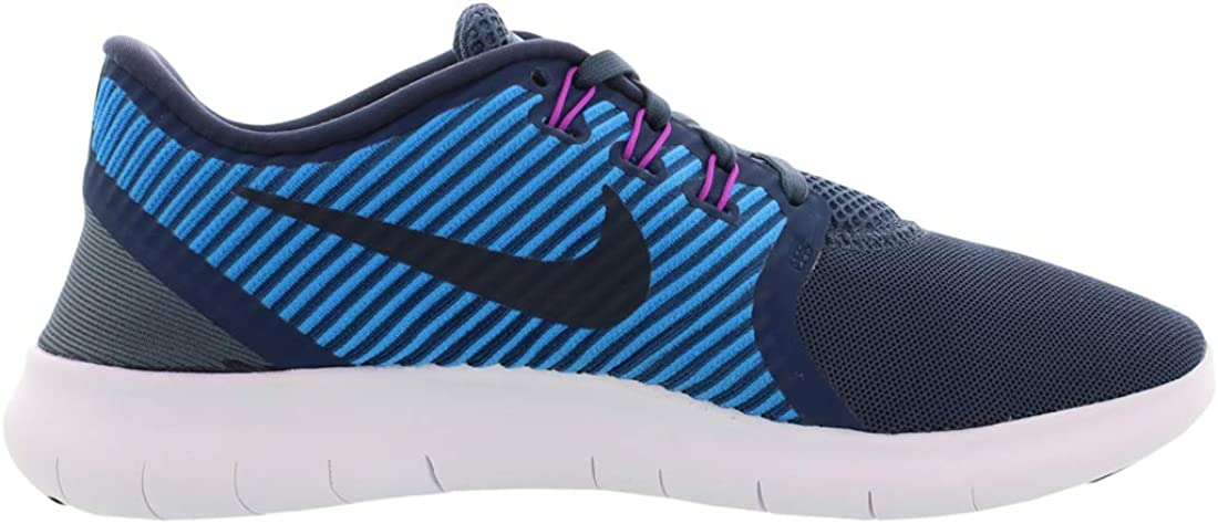 Nike Womens Free Rn Commuter Running shoes