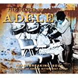 VARIOUS ARTISTS - THE ROOTS OF ADELE