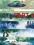 Tom Jones: Florida Watercolor Series Part 1 (Amazon Video)