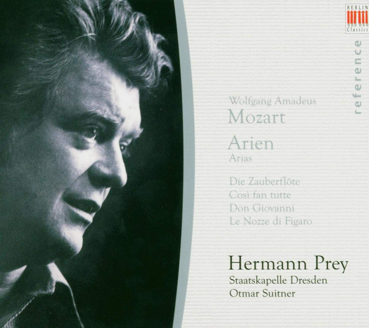 Opera Max Limited time trial price 71% OFF Arias