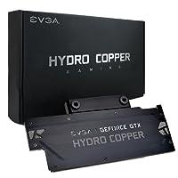 EVGA 400-HC-5599-B1 Hydro Copper Water Block for GTX 1080 Ti