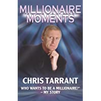 Millionaire Moments: The Story of 'Who Wants to Be a Millionaire'