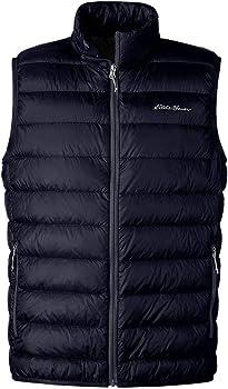 Eddie Bauer Men's or Womens CirrusLite Down Vest (various colors/sizes)