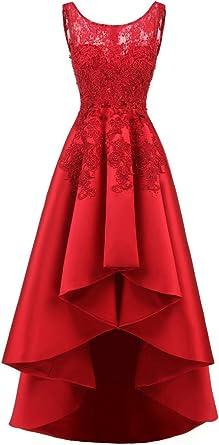usa party dresses