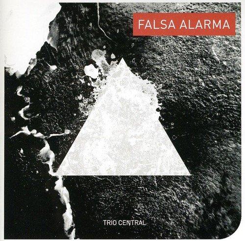 Falsa Alarma [Importado]